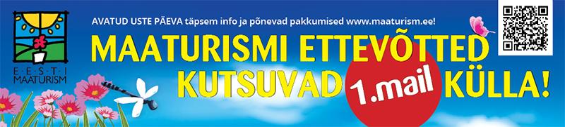 MaaturismiEttevotted KutsuvadKylla (1)