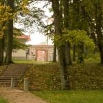 Mõisapark
