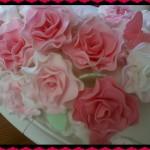 Roosid koogilt