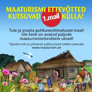LISA 3_FACEBOOK_MaaturismiEttevottedKutsuvadKylla-2