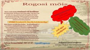 seminarid-ja-koolitused-rogosi-moisas