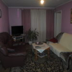livingroom-holiday-visit-estonia-2